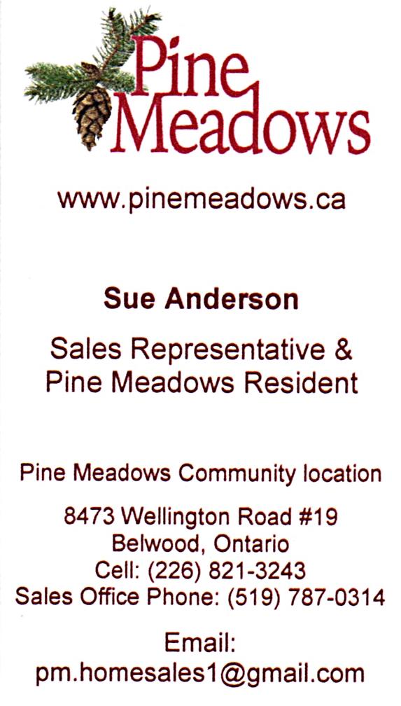 BC-PM-Anderson2