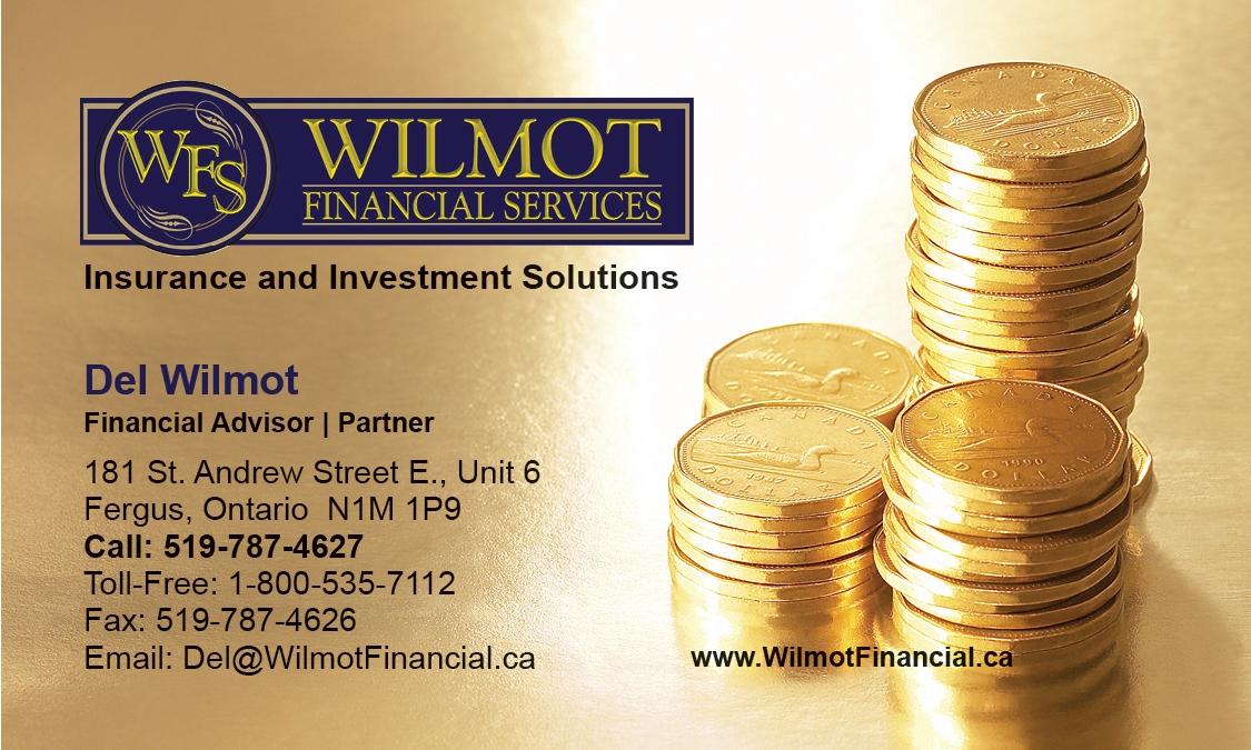 Business-Card-Del-Wilmot