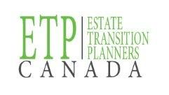 ETP_Canada