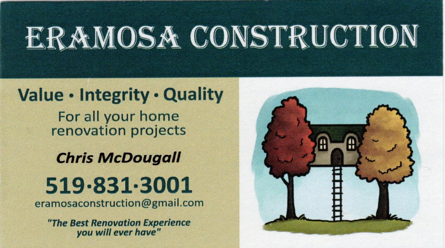 Eramosa_Construct