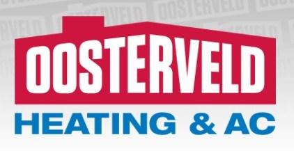 Osterveld-Heating