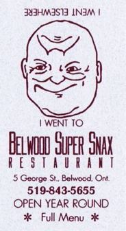belwood_snax_bc