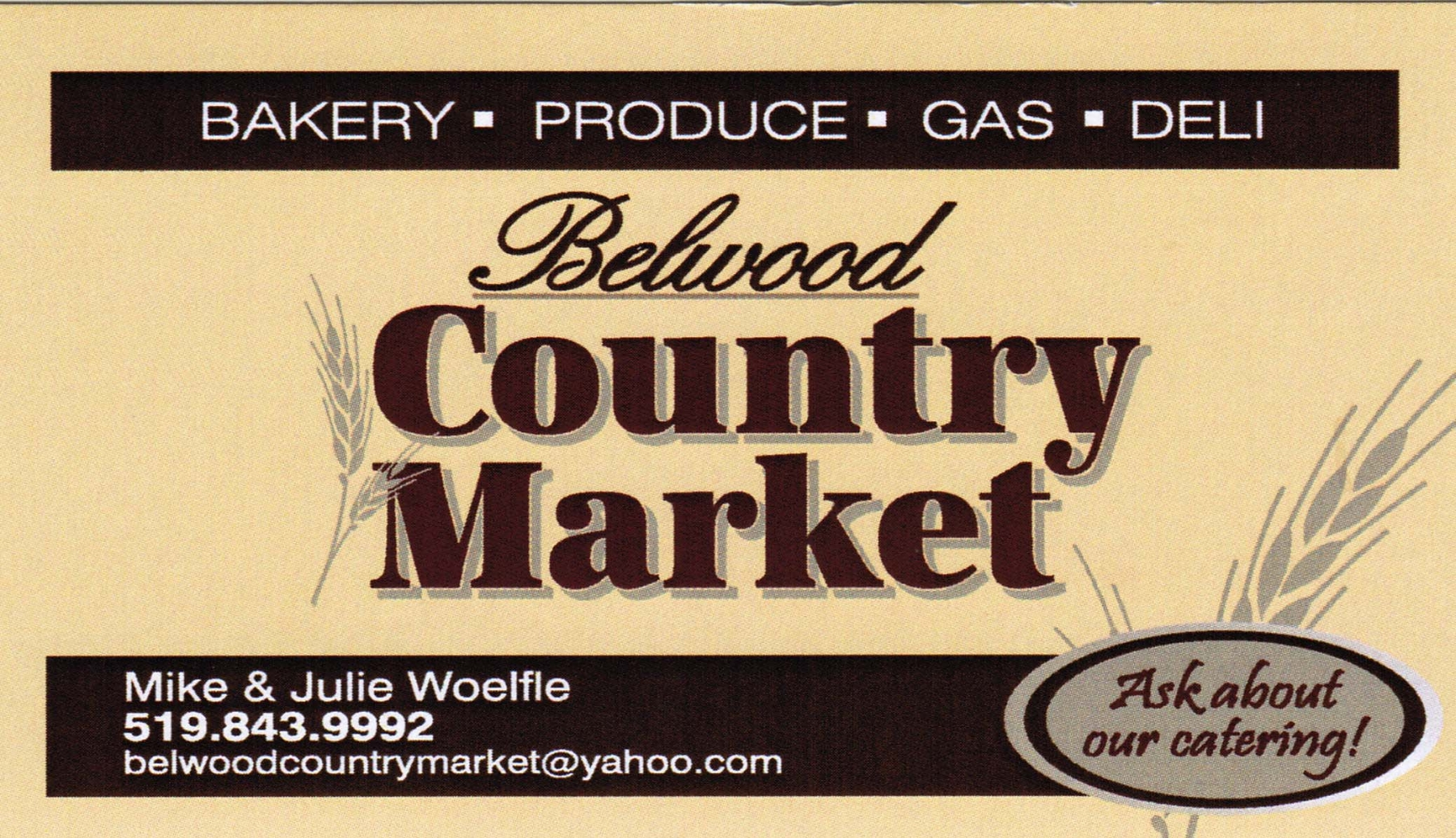 belwood_store_bc