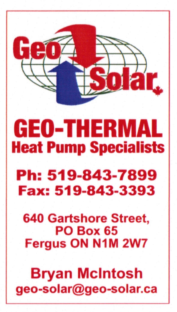 geo-solar-bc