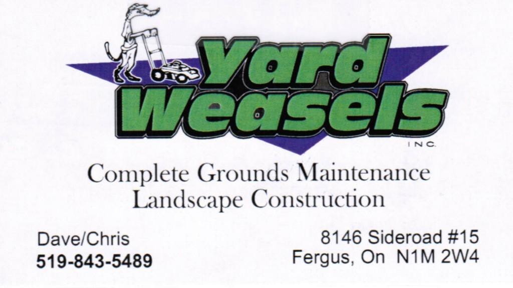 yard-weasel-BC-1024x574